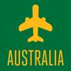 澳大利亚旅游攻略