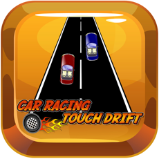 Activities of Car Racing Touch Drift Control  - Game for free