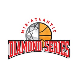Mid-Atlantic Basketball Series