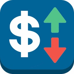 Currency Converter (Curvert) - Free Realtime Money Exchange Rate Converter