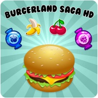 Codes for BurgerLand Saga HD Hack
