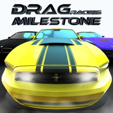 Activities of Drag Racing: Milestone