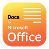Quick Office - Template Bundle for MS Office - Lee Gula
