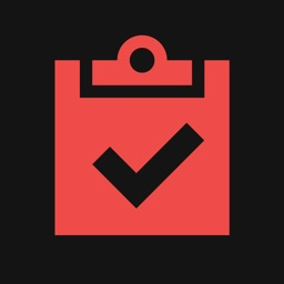 Safety App - Intelligent safety solution by Hatch
