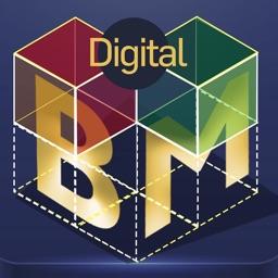 BookMart Digital