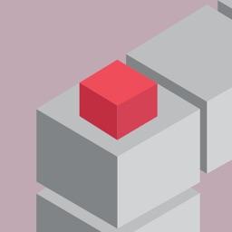 Cubic Jump