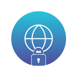 Fast and private browser: safe web browser