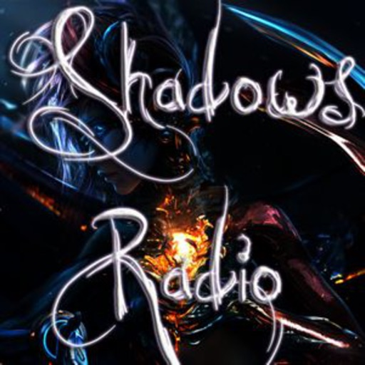 Shadows Radio - EBM + Industrial Music
