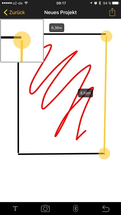 Measures screenshot-4