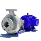 Pumps Basics - Mechanical & Petroleum Engineers icon