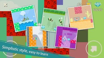 Tap Fly Hero screenshot 4