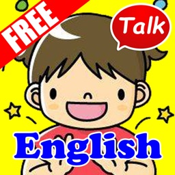 how to teach a dog to speak english