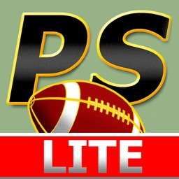 PocketSports Football Lite