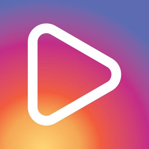 Video Editor for Insta.gram