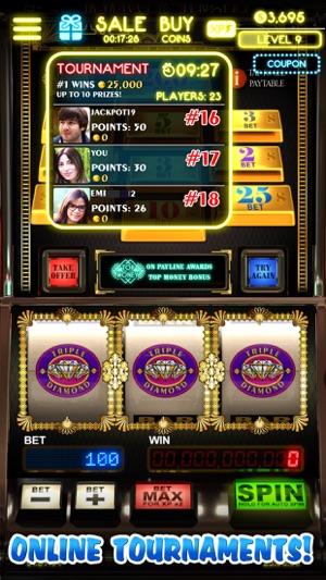 игровые автоматы бесплатно азартные версия демо