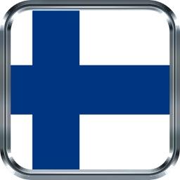 Radio stations Finland