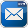 MailTab Pro for Outlook - Chatsworth and Whitton Limited