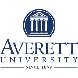 Averett