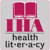 Inst For Healthcare Adv Health Literacy Conference