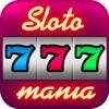 Slotomania Slots Casino: Vegas Slot Machines Games Reviews