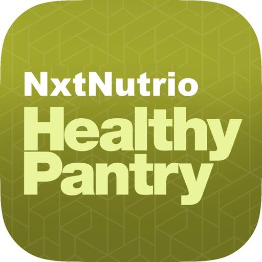 Healthy Diet & Gluten Free, Allergy, GMO Scanner