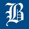Bangkok Post for iPad