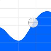 Tide Graph Hd app review