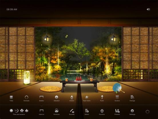 Yoritsuki for iPadのおすすめ画像2