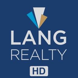 Lang Realty for iPad