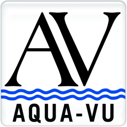 Aqua-Vu AV Connect