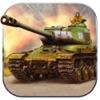 机器战争ww3 - 坦克王国的英雄