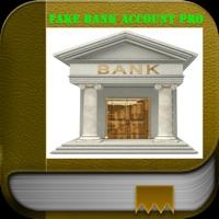 Fake Bank Pro Prank Bank App Download - Entertainment