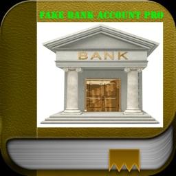 Fake Bank Pro Prank Bank