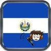 Radio Stations of El Salvador: Live Stations