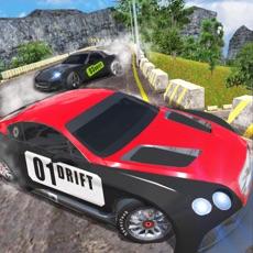 Activities of Furious Drift OG