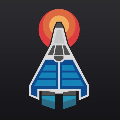 Astro Remote icon