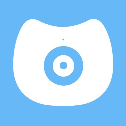 QBaby - Baby Camera