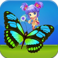 Codes for Play Butterfly Hack