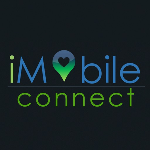 iMobile Connect icon