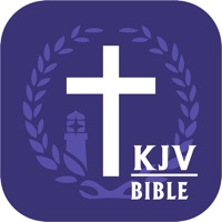 Codes for Bible : Holy Bible KJV - Bible Study on the go Hack