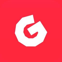 GiffiG