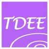 TDEE Calculator - Intemodino Group s.r.o.