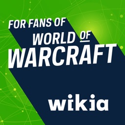 Fandom Community for: World of Warcraft