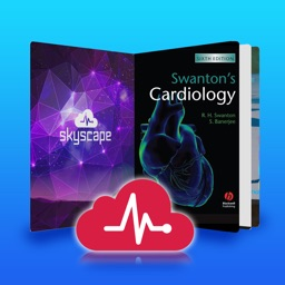 Swanton's Cardiology: A Concise Guide to Clinical