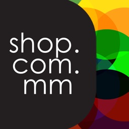 Shop.com.mm - Online Shopping
