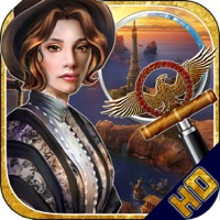 Codes for Hidden Objects:Hidden Empire Hack