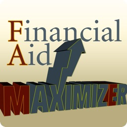 FAME Financial Aid MaximizEr