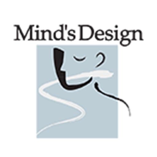 Mind's Design Community Newsletters Calgary