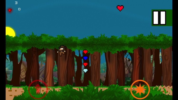 An Indie Game 2 screenshot-3