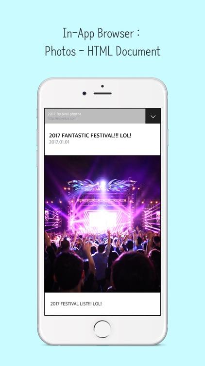 Photo Finder Lite screenshot-3